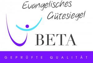 02_Logo Siegel
