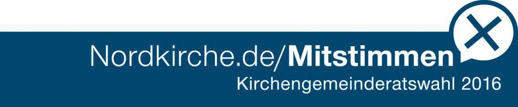 Mitstimmen-Logo